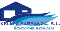 Keliam Barbanza-