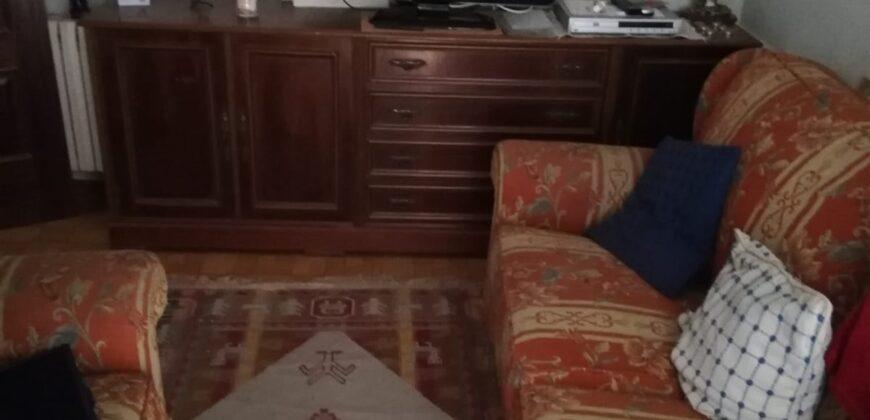 CASA EN POBRA DO CARAMIÑAL A 300 METROS DE LA PLAYA