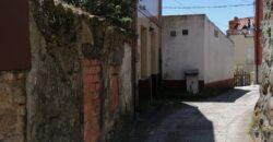 CASA CERCA DE LA PLAYA PARA RESTAURAR EN PALMEIRA