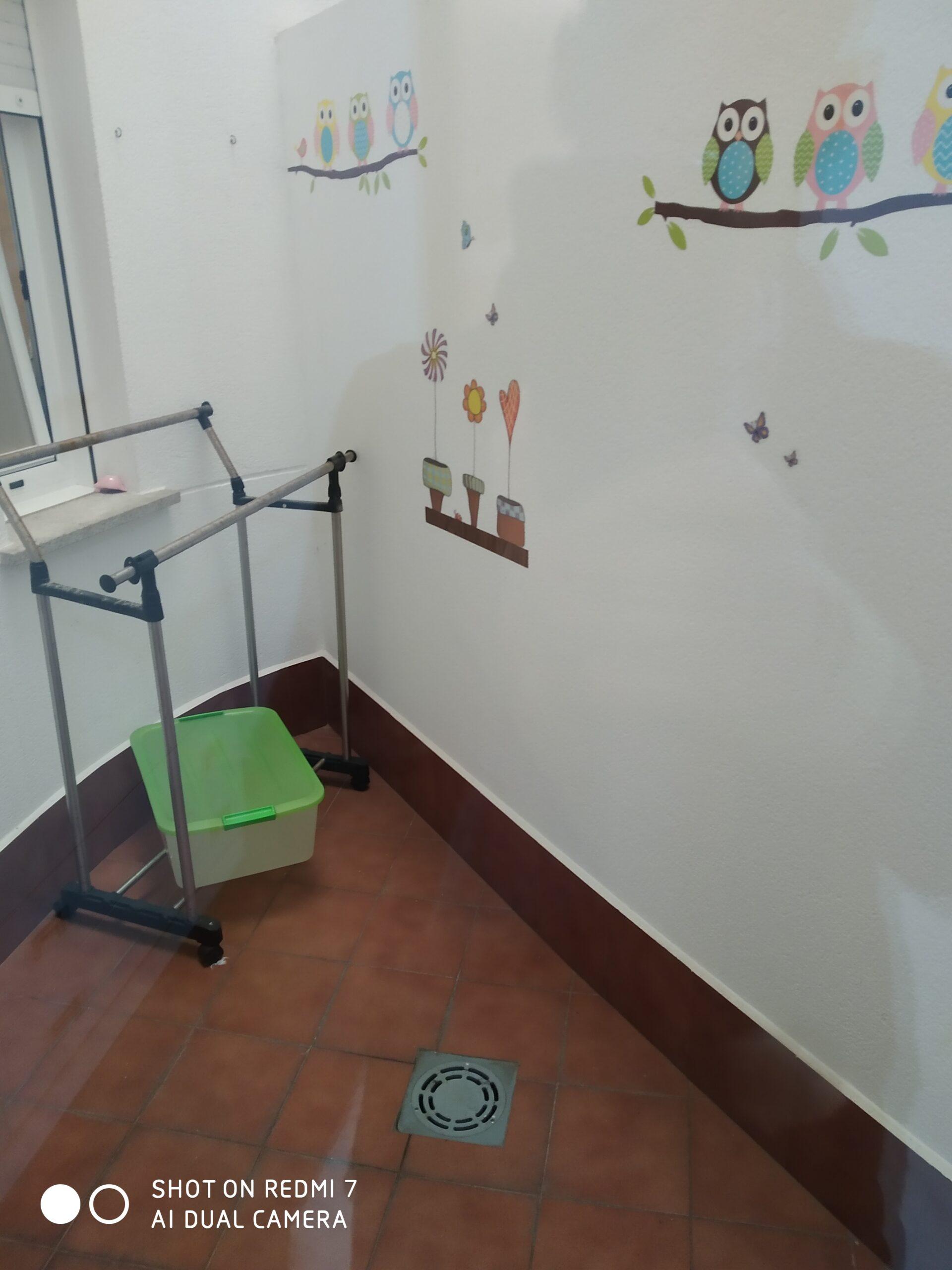 APARTAMENTO CENTRICO EN POBRA DO CARAMIÑAL